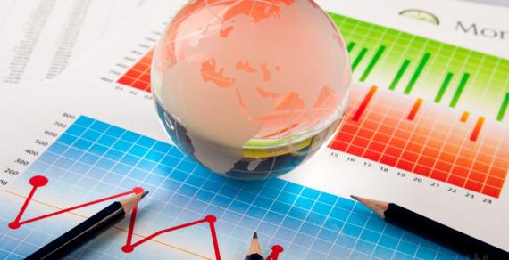 Специальность Экономика и управление на предприятии